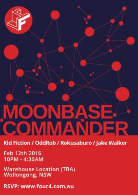 moonbase_)poster